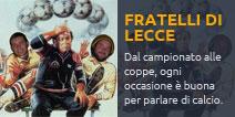 Fratelli di Lecce
