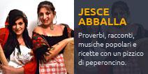 Jesce Abballa