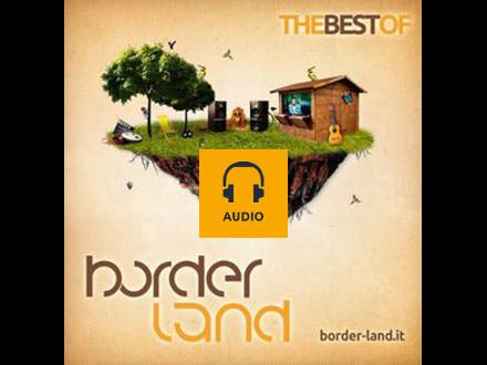 border_land