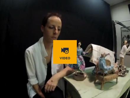 intervista_irene_vecchia