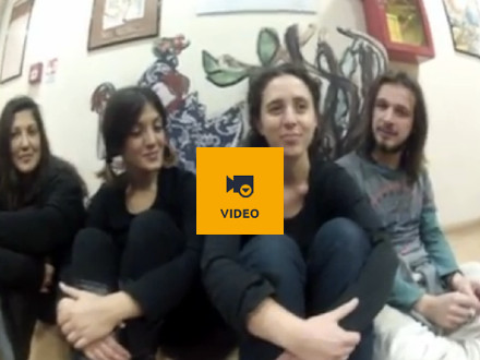 intervista_turca_cane