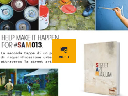 spot_video_SAM013