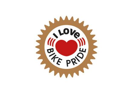 I LOVE Bike Pride è la trasmissione che racconta la storia dell'attivismo della bici a Torino e pedala al vostro fianco nelle difficoltà quotidiane