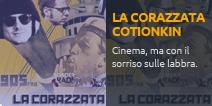 La Corazzata Cotionkin