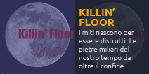 Killin' Floor Mud