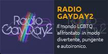 Radio GayDay2
