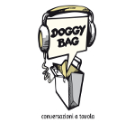 Radio Doggy Bag