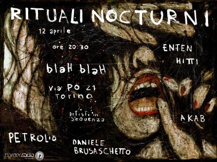 rituali nocturni_ blah blah440
